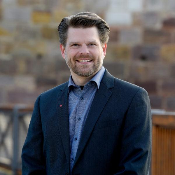 Carsten Hauer
