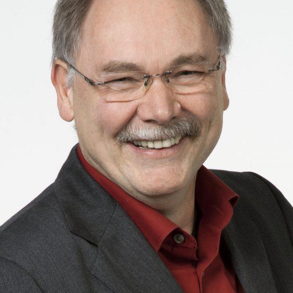 Hans-Joachim Prassel