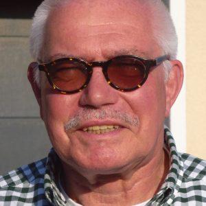 Portrait Jochen Brings