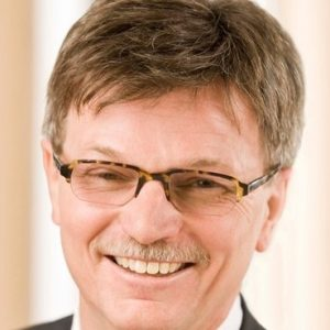 Udo Landgrebe