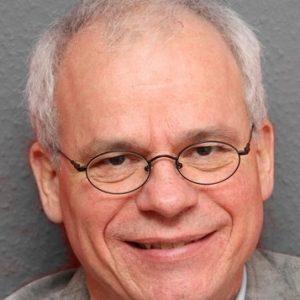 Walter Lochmann