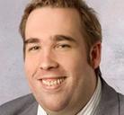 Christian Kühl