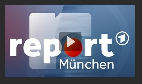 Logo Report München